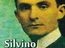 Silvino Olavo 01