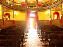 Teatro Minerva_Areia