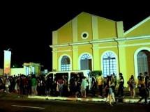Usina Cultural Energisa_evento_noite