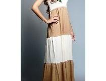Vestido_algodão colorido