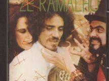 Zé Ramalho 3