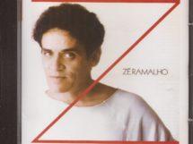 Zé Ramalho 5