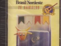Zé Ramalho 8