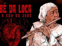 Zabé da Loca_ 10