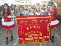 banda marcial_antônio quiroz souto_peti_7