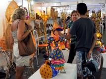 eventos_salão_de_artesanato12