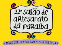 eventos_salão_de_artesanato13