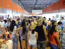eventos_salão_de_artesanato5