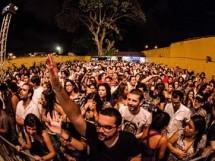 grande publico em Festival_Energisa