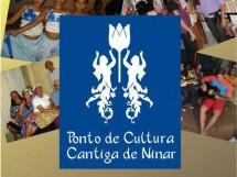 música_orquestra do ponto de cultura cantiga de ninar_lucas (3)