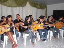 música_orquestra do ponto de cultura cantiga de ninar_lucas (6)