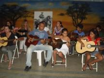 música_orquestra do ponto de cultura cantiga de ninar_lucas (7)