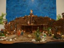 peças em Exposição no Natal-Energisa