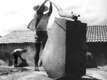 A_Pedra_da_Riqueza-montagem-joão-ramiro-melo-01