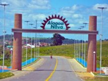 Alagoa Nova_ 3
