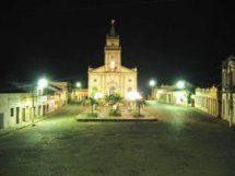 Alagoa Nova_11