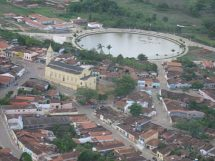 Alagoa Nova_6