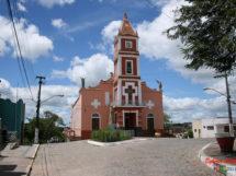 Alagoa Nova_7