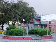 Alagoa Nova_9