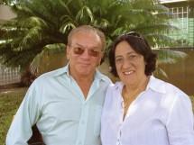 Antonio Barros e Cecéu 1