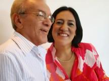 Antonio Barros e Cecéu 3
