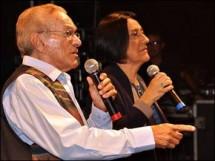 Antonio Barros e Ceceu 2