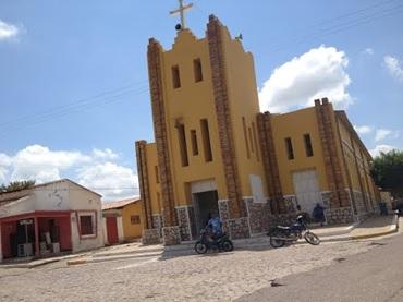Aparecida Paraíba fonte: www.paraibacriativa.com.br