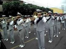 Banda 01