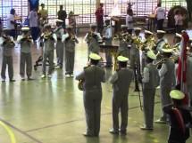 Banda Marcial Virginius