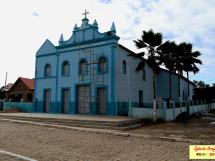 Barra de Saantana 3