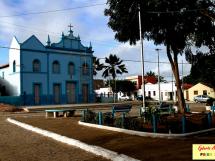 Barra de Santana 4