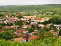 Barra de Santana 5
