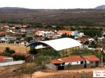 Barra de Santana 6