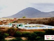 Barra de Santana 7