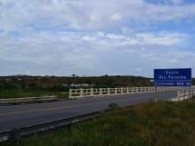 Barra de Santana 8