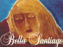 Bella Santiago 02
