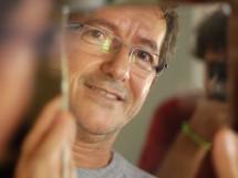 Bertrand Lira - Diretor