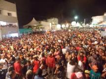 Bregareia-2013