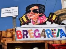 Bregareia-edição 2014