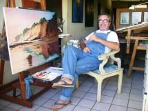 Bruno Steinbach Silva-01