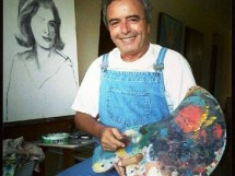 Bruno Steinbach Silva-03