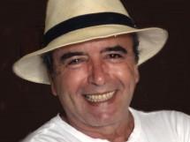 Bruno Steinbach Silva
