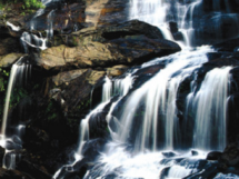 Cachoeira do Roncador_Bananeiras_22