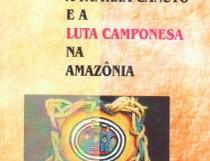 CapaLivroCanuto