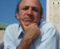 Carlos Cartaxo 01