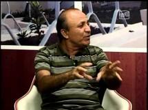 Carlos Cartaxo 02