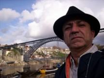 Carlos Cartaxo Porto1