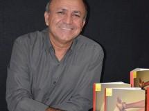 Carlos Cartaxo.