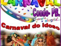 Carnaval do Conde