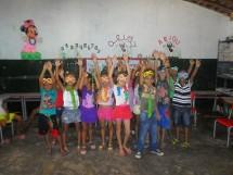Carnaval do Conde  4